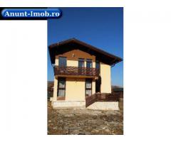 Vand casa individuala, Floresti, Cluj