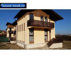 Anunturi Imobiliare Vand casa individuala, Floresti, Cluj