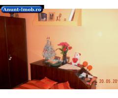 Anunturi Imobiliare casa+gradina,775mp–29000 €, rosiori de vede, plt popa gh 18