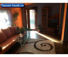 Anunturi Imobiliare Proprietar, vand casa in Giarmata.