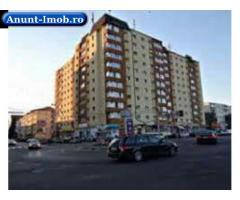 Anunturi Imobiliare apartament 3 camere zona Han OMV