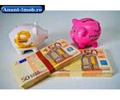 Anunturi Imobiliare Oferim rapid imprumuturi financiare