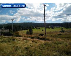 Anunturi Imobiliare Constructie si teren, Smida, com. Belis, jud. Cluj
