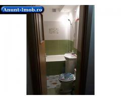 Anunturi Imobiliare Apartament 2 camere nord piata