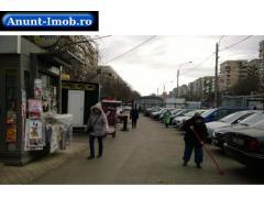 Anunturi Imobiliare Spatiu comercial Iuliu Maniu,metrou Gorjului