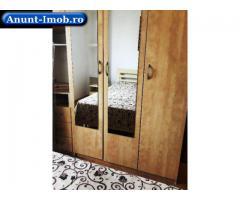 Anunturi Imobiliare Inchiriere 3 camere zona Mall Vitan - Super Oferta