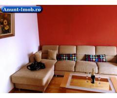 Anunturi Imobiliare Inchiriere 3 camere zona 13 Septembrie - Super Oferta