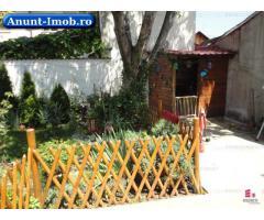 Anunturi Imobiliare Vila -Andronache