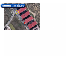 Anunturi Imobiliare AP. 31 (demisol), com. Baciu, jud. Cluj