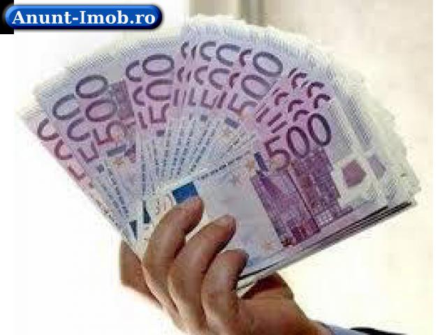 Anunturi Imobiliare Oferă împrumuturi între persoane serioase.
