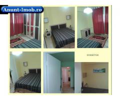 Anunturi Imobiliare Obor Avrig Mihai Bravu Parc Primaria Sec 2 Buc Zona Mirifica