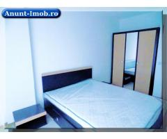 Anunturi Imobiliare 2 cam Disponibil oricand-Cosmopolitan Residence zona Dedeman