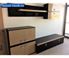 Anunturi Imobiliare 2 camere Finisat si Intabulat Cosmopolitan Residence-Dedeman