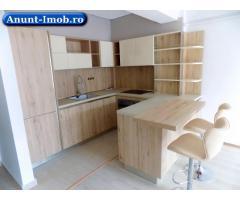 Anunturi Imobiliare 52 mp Intabulat - Cosmopolitan Residence zona Dedeman