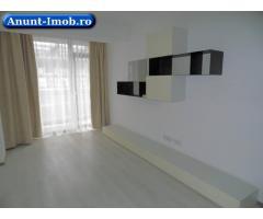 Anunturi Imobiliare Imobil Locuit- Cosmopolitan Residence -Dedeman, Lidl,