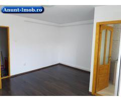 Anunturi Imobiliare Garsoniera Grigore Ureche etaj 3