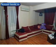 Anunturi Imobiliare Apartment 2 camere Tatarasi (in spatele complexului Flora)