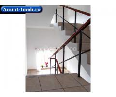 Anunturi Imobiliare Vila de vanzare in Ciorogarla