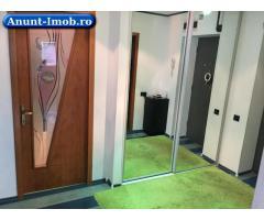 Anunturi Imobiliare 3 Cam Dr Taberei 94, cf 1 dec, 2 gr sanitare, centrala propr