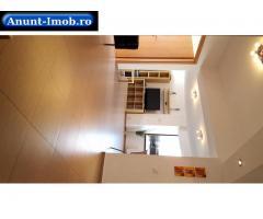 Anunturi Imobiliare particular vanzare apartament 2 camere imobil 2009, Unirii