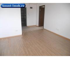 Anunturi Imobiliare 3 camere spatioase, bucatarie mobilata, Leonida