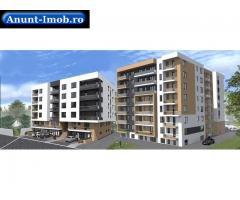 Vanzare apartamente ieftine Pallady Avenue