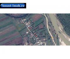 Anunturi Imobiliare Teren Intravilan langa Bucuresti
