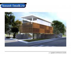 Anunturi Imobiliare Teren 650 mp  Apicultorilor / Baneasa