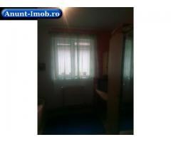 Anunturi Imobiliare Vand casa Sebes 4 camere,buc,baie,curte si gradina