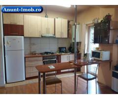 Anunturi Imobiliare Apartament 2 camere bloc nou in Gheorgheni