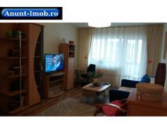 Anunturi Imobiliare Apartament 2 camere decomandate in Grigoresc