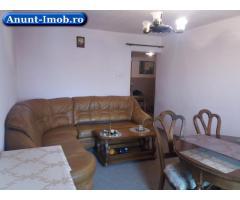 Anunturi Imobiliare Apartament 3 camere decomandat in Manastur
