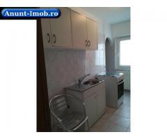 Anunturi Imobiliare GARSONIERA DE INCHIRIAT-ZONA DECEBAL