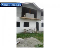 Anunturi Imobiliare GLINA ILFOV CASA P+M 3 CAMERE SUPT 208 MP CASH
