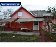 Anunturi Imobiliare Casa in localitatea Feleac, com. Nuseni, Bistrita Nasaud