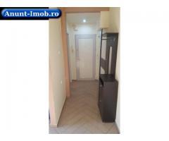 Anunturi Imobiliare Apartament 2 camere decomandat complex