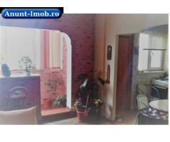 Anunturi Imobiliare Apartament 4 camere, confort 1, disponibil imediat