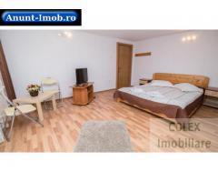 Anunturi Imobiliare Vila 6 camere in Busteni