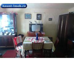 Anunturi Imobiliare Casa batraneasca in Toplita, Harghita