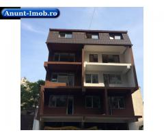 Anunturi Imobiliare Apartament 4 camere, Obor, 110 mp,  2015