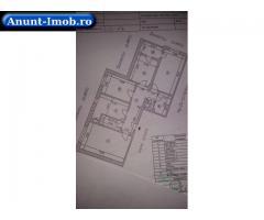 Anunturi Imobiliare Vand apartament 4 camere , Unirii Sud