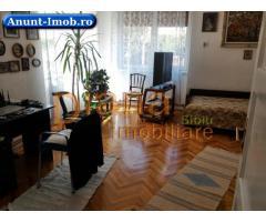 Anunturi Imobiliare Apartament la casa, 3 camere, Complex A. Iulia, Sibiu