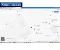 Anunturi Imobiliare Garsoniera de vanzare in Sebis, Arad, zona centrala