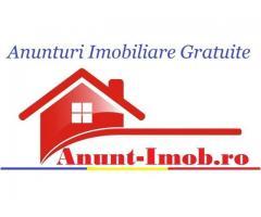 Anunturi Imobiliare de vanzare teren Tomesti