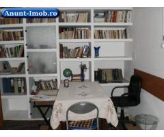 Anunturi Imobiliare Ap. mobilat, 2 camere, Iancului-Pantelimon-Megamall-Stadionul National, reabilitat termic
