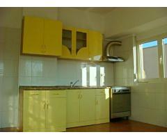 Anunturi Imobiliare Proprietar -inchiriez penthouse 3 cam central