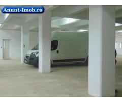 Anunturi Imobiliare De vânzare sau închiriere clădire industrială  cu hale și cu