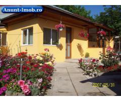 Anunturi Imobiliare casa si teren in Bucuresti sect.1 zona de nord