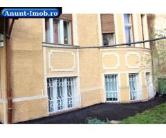 Anunturi Imobiliare Inchiriez cabinet medical/ notar/ salon infrumusetare