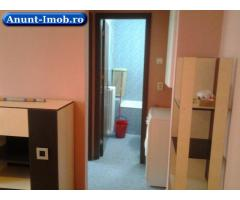 Anunturi Imobiliare Apartament 2 camere In Manastur Zona Primaverii
